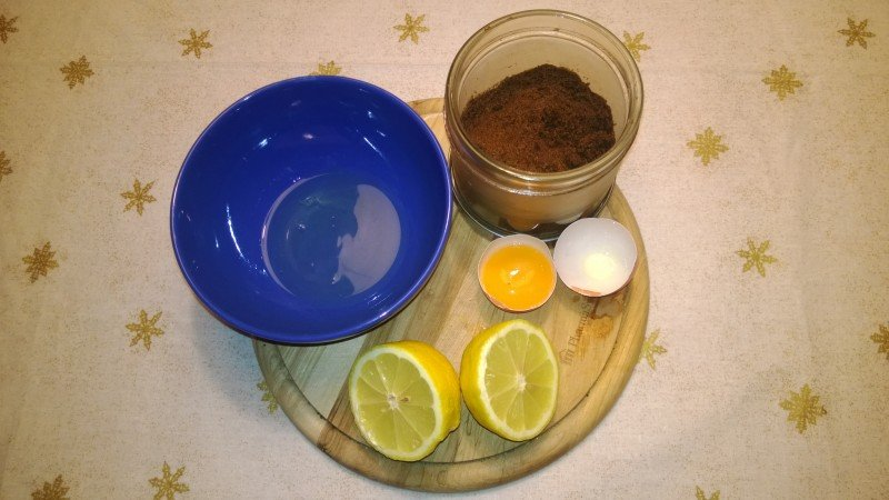 proti gripi in prehladu